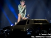 Miley Cyrus - © Francesco Castaldo, All Rights Reserved