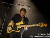 Ted Dwane - Mumford & Sons - © Francesco Castaldo, All Rights Reserved