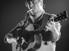 Marcus Mumford - Mumford & Sons - © Francesco Castaldo, All Rights Reserved