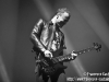 Chris Wolstenholme - Muse - © Francesco Castaldo, All Rights Reserved