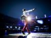 Matthew Bellamy - Muse - © Francesco Castaldo, All Rights Reserved