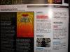 2night magazine - Settembre 2008