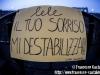 Negramaro - © Francesco Castaldo, All Rights Reserved