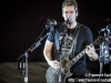 Chad Kroeger - Nickelback - © Francesco Castaldo, All Rights Reserved