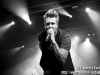 Jacoby Shaddix - Papa Roach - © Francesco Castaldo, All Rights Reserved