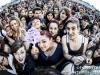 Paramore - © Francesco Castaldo, All Rights Reserved