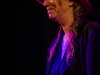 Patti Smith - © Francesco Castaldo, All Rights Reserved