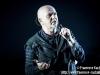 Peter Gabriel - © Francesco Castaldo, All Rights Reserved