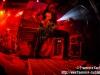 Pierce The Veil - © Francesco Castaldo, All Rights Reserved