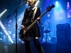 Kim Shattuck - Pixies - © Francesco Castaldo, All Rights Reserved