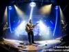 Pixies - © Francesco Castaldo, All Rights Reserved