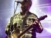 Black Francis - Pixies - © Francesco Castaldo, All Rights Reserved