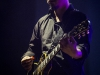 Joey Santiago - Pixies - © Francesco Castaldo, All Rights Reserved