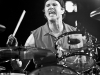 Chad Smith - Red Hot Chili Peppers - © Francesco Castaldo, All Rights Reserved