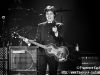 Paul McCartney - Beatles -  Francesco Castaldo, All Rights Reserved