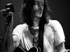 Brandon Boyd-incubus - © Francesco Castaldo, All Rights Reserved