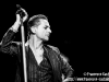 Dave Gahan - Depeche Mode - © Francesco Castaldo, All Rights Reserved