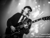Angus Young - AC/DC - © Francesco Castaldo, All Rights Reserved