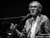 Franco Battiato - © Francesco Castaldo, All Rights Reserved