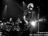 Billie Joe Armstrong - Green Day - © Francesco Castaldo, All Rights Reserved