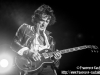 Joe Perry - Aerosmith - © Francesco Castaldo, All Rights Reserved