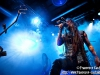 Tomi Joutsen - Amorphis -  Francesco Castaldo, All Rights Reserved