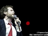 Lorenzo Jovanotti Cherubini - © Francesco Castaldo, All Rights Reserved