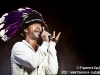Jay Kay - Jamiroquai -  Francesco Castaldo, All Rights Reserved