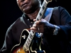 George Benson - © Francesco Castaldo, All Rights Reserved