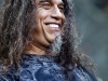 Tom Araya - Slayer -  Francesco Castaldo, All Rights Reserved