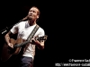 Ben Harper - © Francesco Castaldo, All Rights Reserved