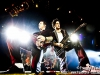 Zacky Vengeance, Synyster Gates - Avenged Sevenfold - © Francesco Castaldo, All Rights Reserved