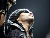 Lenny Kravitz - © Francesco Castaldo, All Rights Reserved