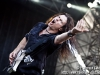 Chris Broderick - Megadeth - © Francesco Castaldo, All Rights Reserved