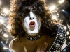 Paul Stanley - Kiss -  Francesco Castaldo, All Rights Reserved