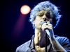 Paolo Nutini - © Francesco Castaldo, All Rights Reserved
