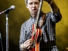 Noel Gallagher - © Francesco Castaldo, All Rights Reserved
