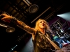 Steel Panther - © Francesco Castaldo, All Rights Reserved
