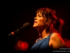 Beth Hart - © Francesco Castaldo, All Rights Reserved