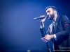 Marco Mengoni - © Francesco Castaldo, All Rights Reserved