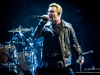 Bono, U2 - © Francesco Castaldo, All Rights Reserved