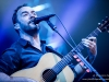 Dave Matthews - © Francesco Castaldo, All Rights Reserved