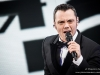 Tiziano Ferro - © Francesco Castaldo, All Rights Reserved