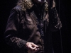 Robert Plant - © Francesco Castaldo, All Rights Reserved