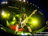 Steve Harris - Iron Maiden - © Francesco Castaldo, All Rights Reserved