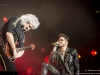 Queen + Adam Lambert - © Francesco Castaldo, All Rights Reserved