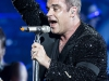 Robbie Williams - © Francesco Castaldo, All Rights Reserved
