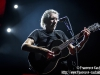 Roger Waters - © Francesco Castaldo, All Rights Reserved
