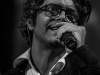 Samuele Bersani - © Francesco Castaldo, All Rights Reserved