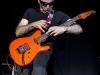 Joe Satriani - © Francesco Castaldo, All Rights Reserved